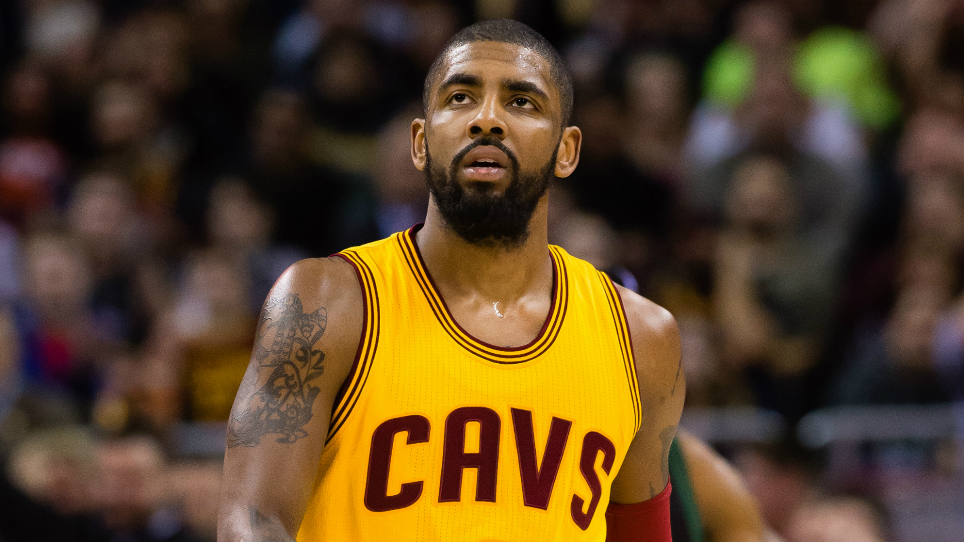 Kyrie-irving-33117-usnews-getty-ftr_kd8fuothe2hb1oo18anmzspua