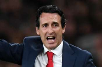 Emery dodges title talk after latest Arsenal win
