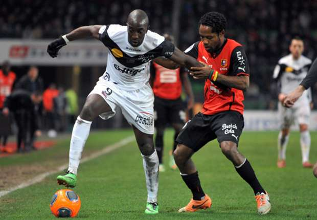Rennes-Guingamp Preview: Rouges et Noirs looking to compensate for recent disappointments in Coupe De France final