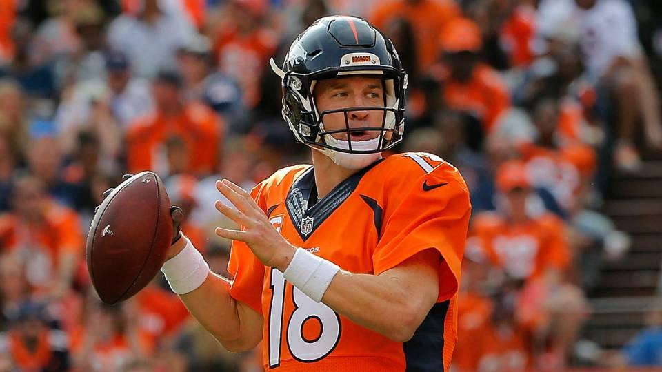 Peyton-Manning-091515-USNews-Getty-FTR