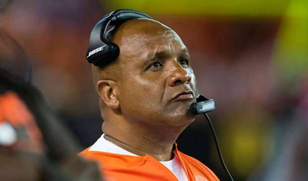 Hue-Jackson-081717-USNews-Getty-FTR