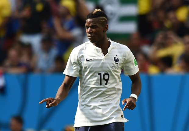 France - Germany Betting Preview: Back both teams to score at the Maracana