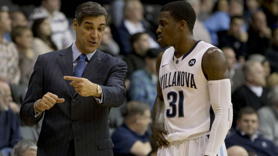 Wildcats-Villanova-021415-USNews-Getty-FTR