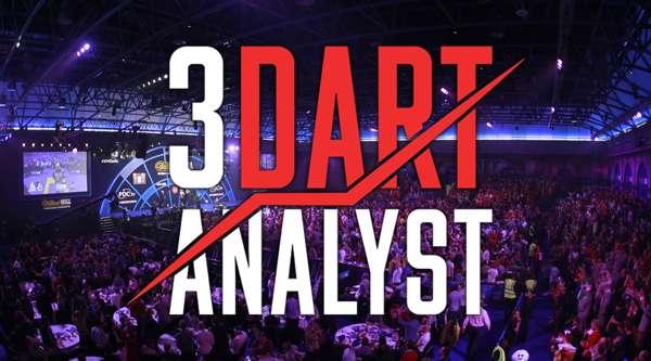 William Hill World Darts Championship | Pdc