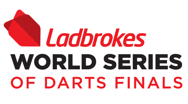 Image result for ladbrokes world series of darts finals braehead 2016