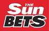 SunBets