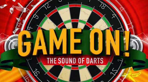 pdc darts rules