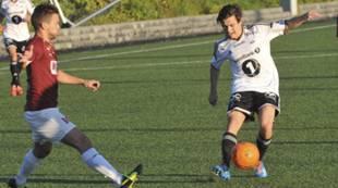 Sivert Solli, Nardo2-RBK2