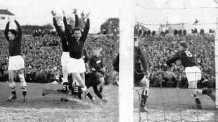 1960_-_cupmesterskap_16_9