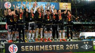 Seriemestere 2015