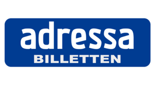Adressa-billetten