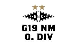 G19 NM og 0. div