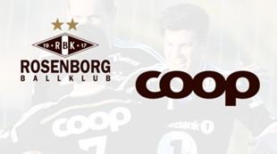 RBK og Coop