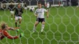 Tobias Gran mot AIK