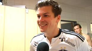 Pål Andre Helland