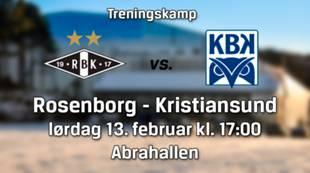 RBK - KBK