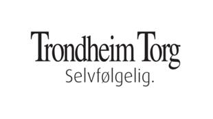 Trondheim Torg logo