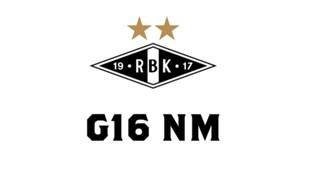 G16 NM