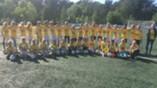 Elitefotballskole