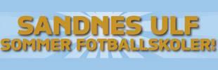 Fotballskole right ticket box