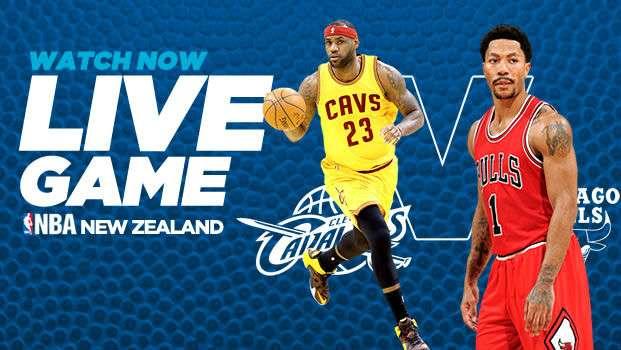 Nba Playoffs Broadcast India   Basketball Scores