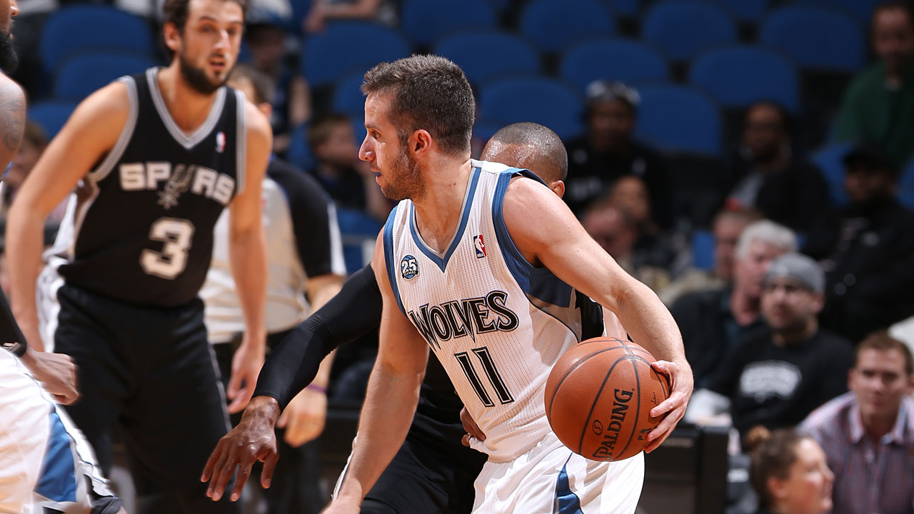 Nba Playoffs Results Last Night | Basketball Scores