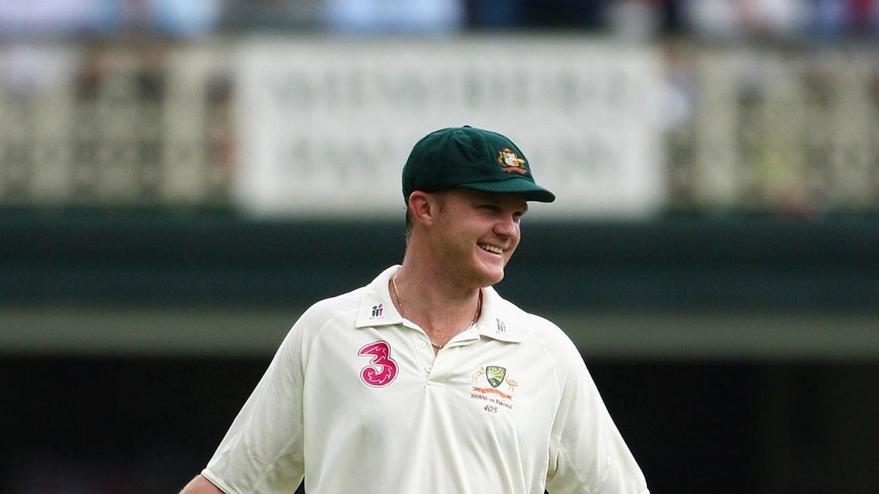 Former Australian cricket team fast bowler Doug Bollinger retires from all cricket