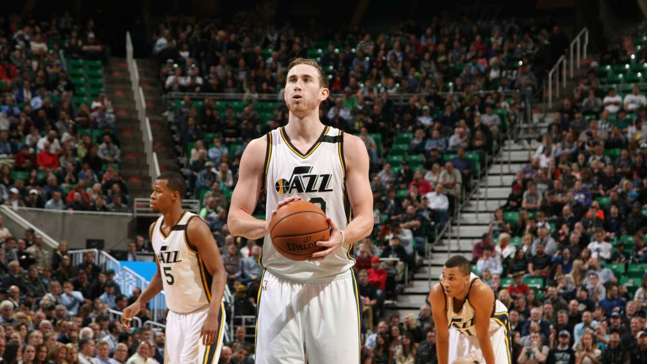 NBA | Utah Jazz to host 2015 Utah Jazz Summer League | SPORTAL