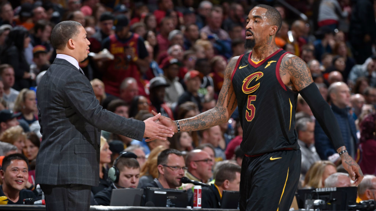 Cleveland Cavaliers Game Recap: Missed Opportunity