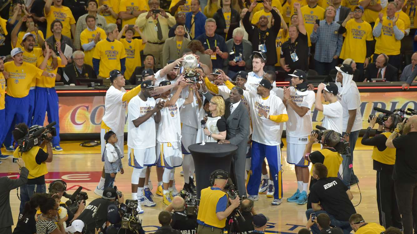 Nba Finals 2015 Schedule In Philippines | Basketball Scores