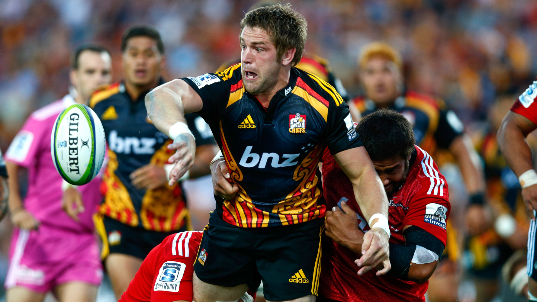 Super Rugby what we learned round 3