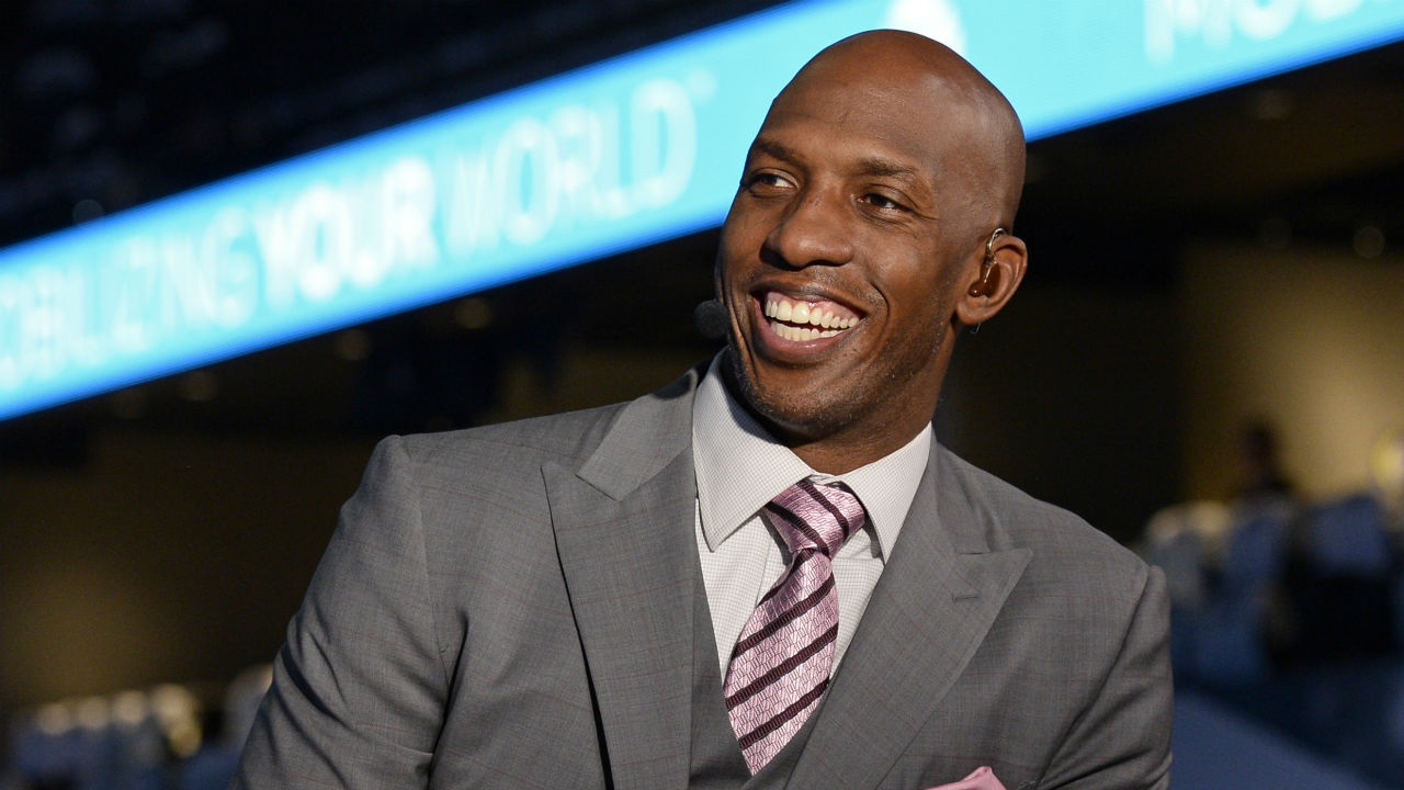 Cavs Offer Billups Five-Year Contract to be GM