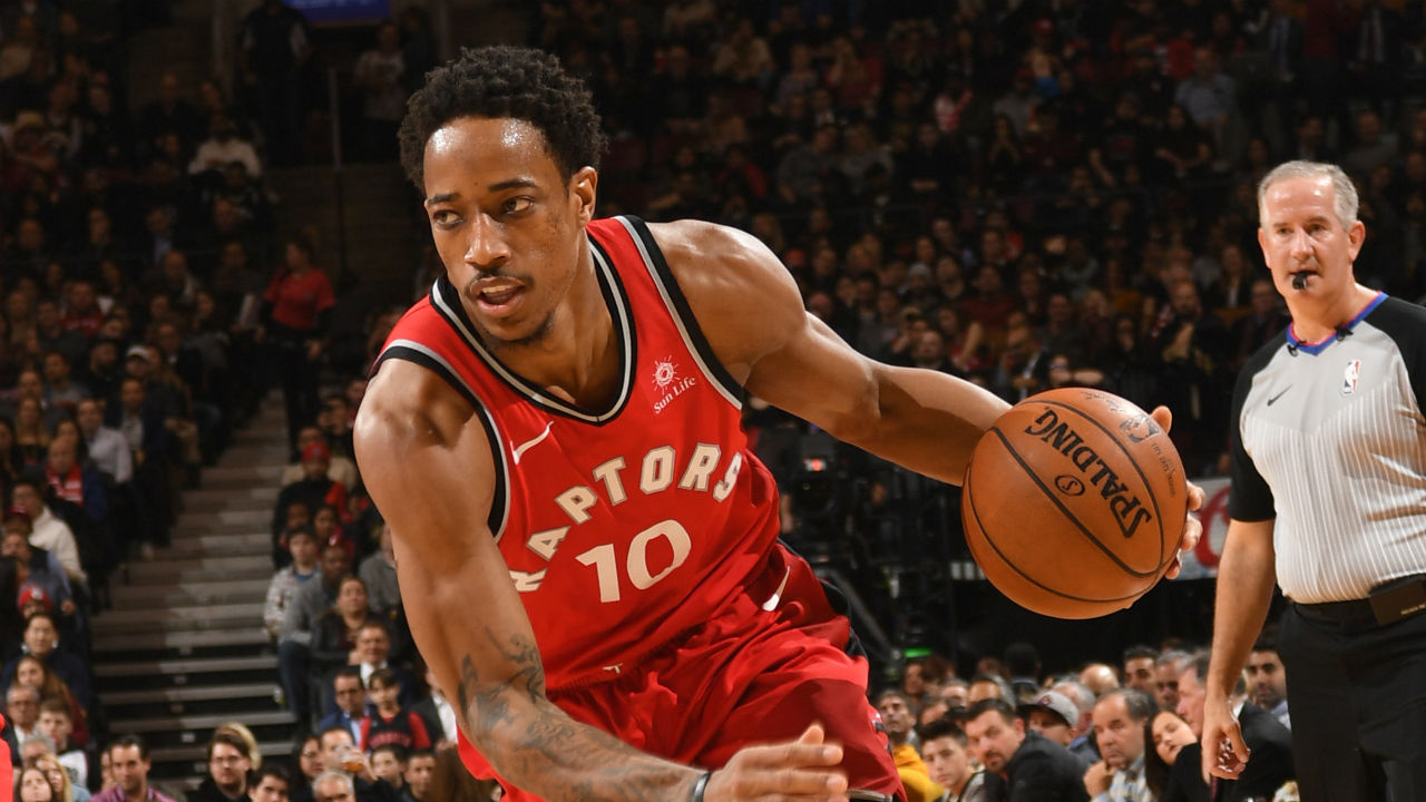 Late Heat rally falls short in Toronto