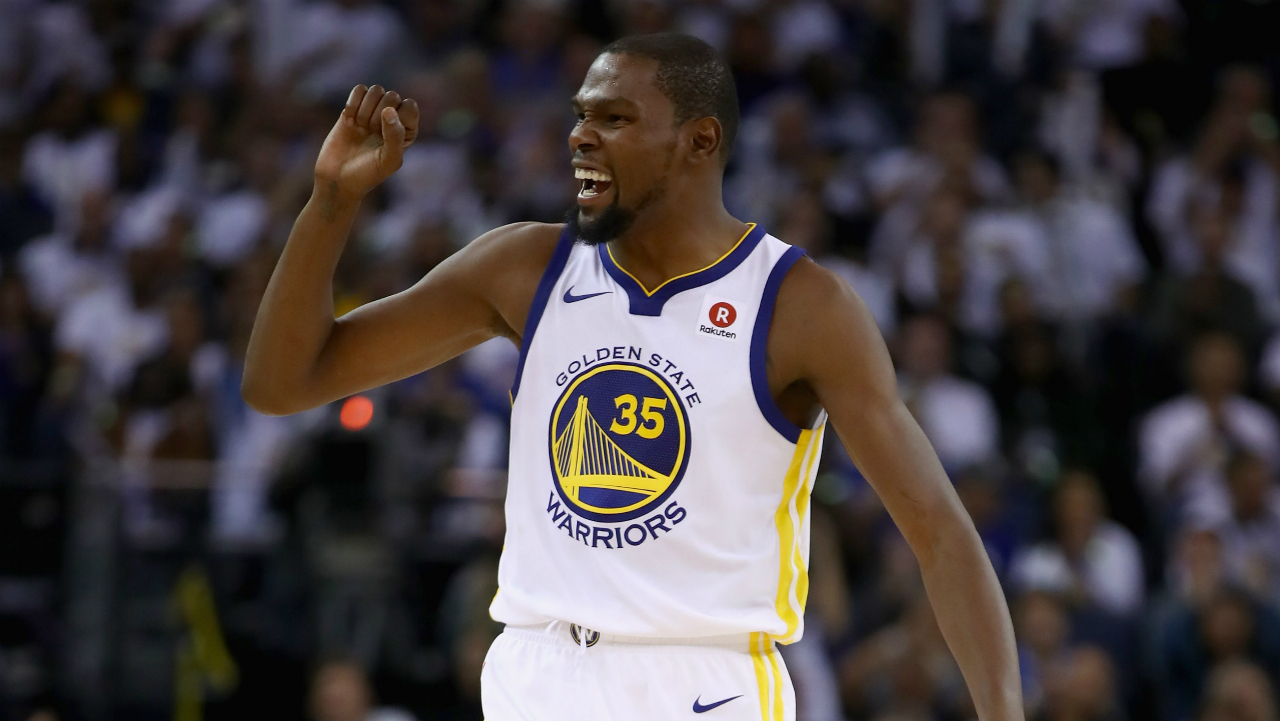 Rockets close gap on Warriors by beating Heat
