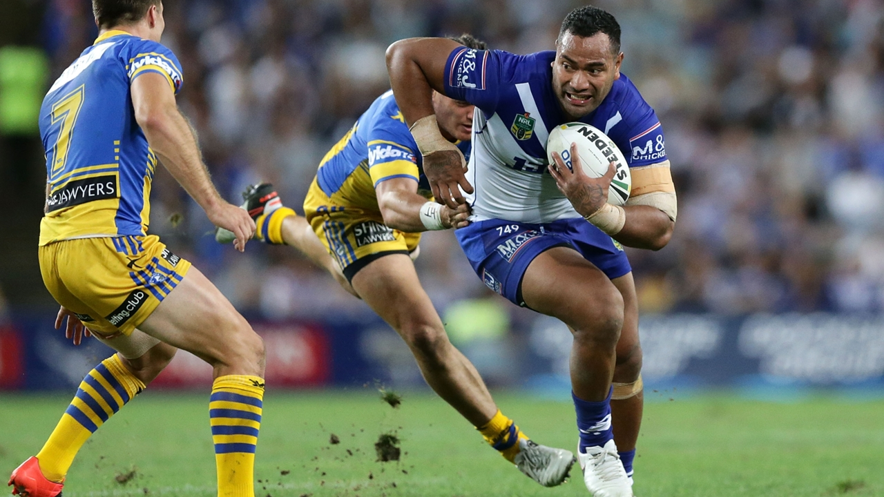 Ben Barba reportedly tests positive to cocaine
