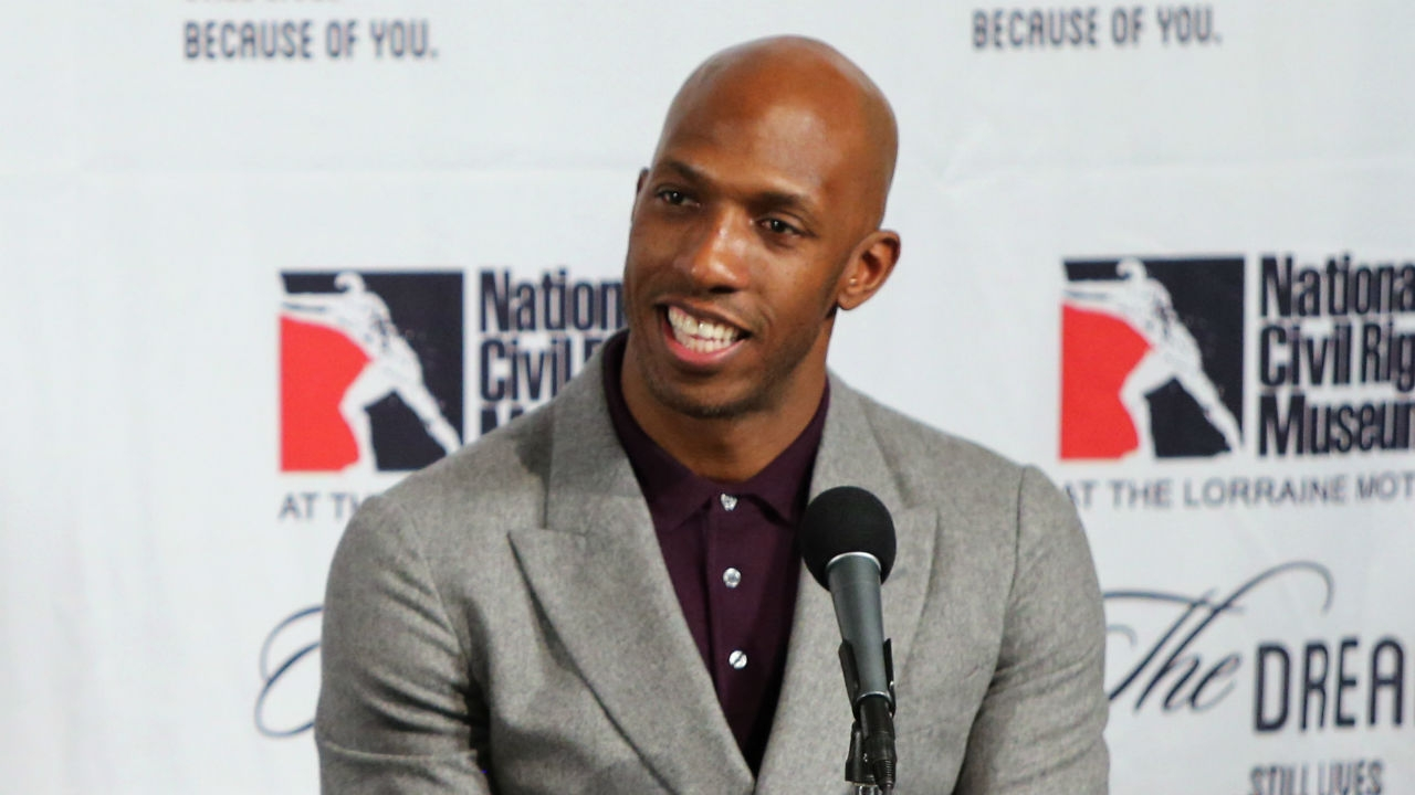 Report Atlanta Hawks to interview Chauncey Billups for open GM