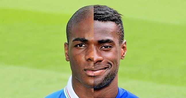 Ogbonna Obiang