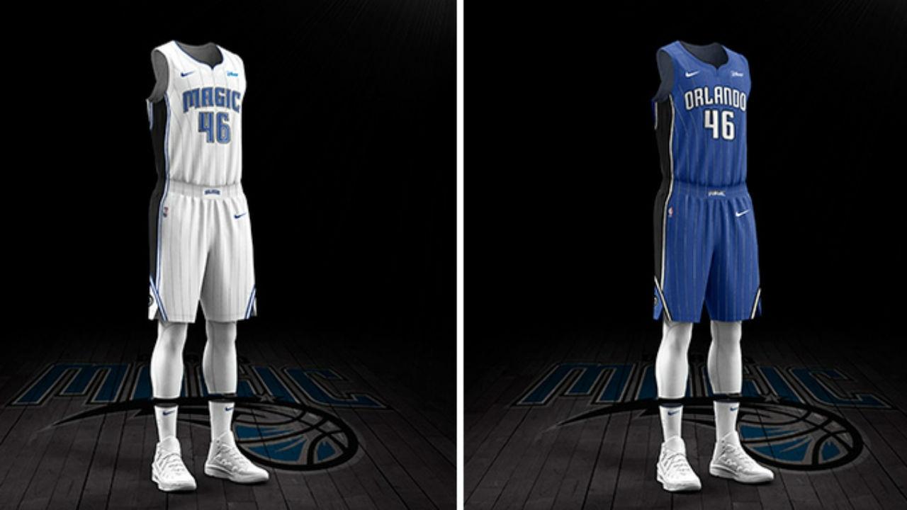 2aaaad74e73 ... Jersey Tutorial Orlando Magic unveil new Nike uniforms ...