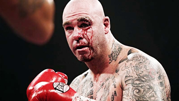 should boxing be banned for and against