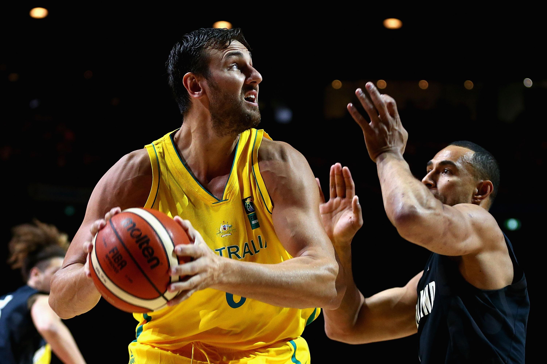 greece vs turkey basketball live
