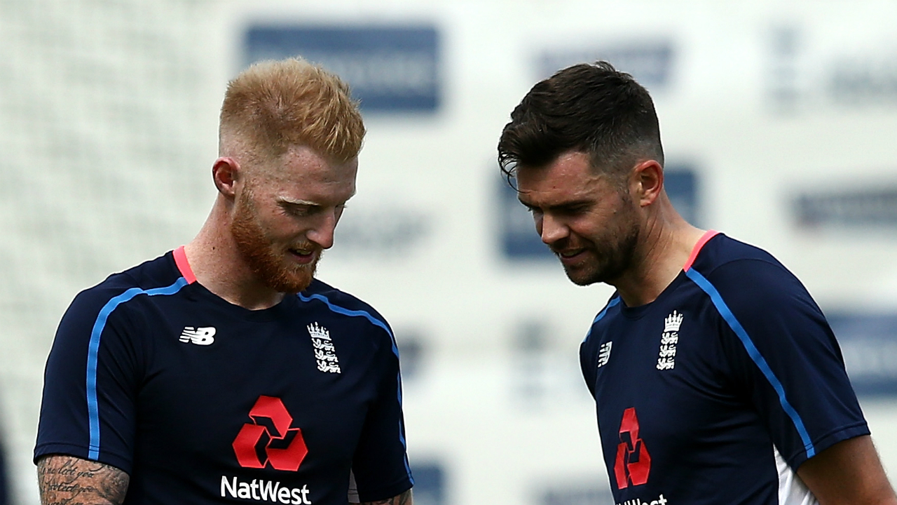 Ben Stokes set to miss Lord's Test against India