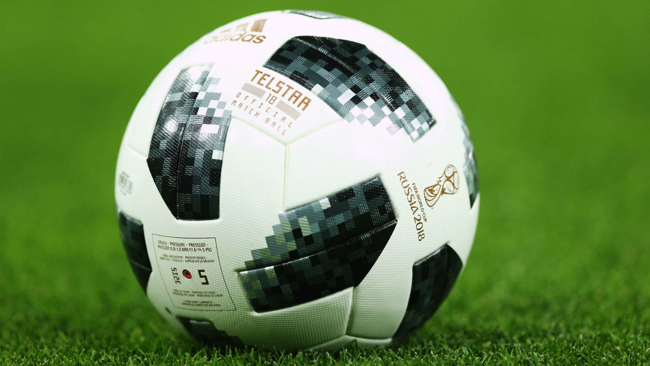 soccer world cup - photo #42