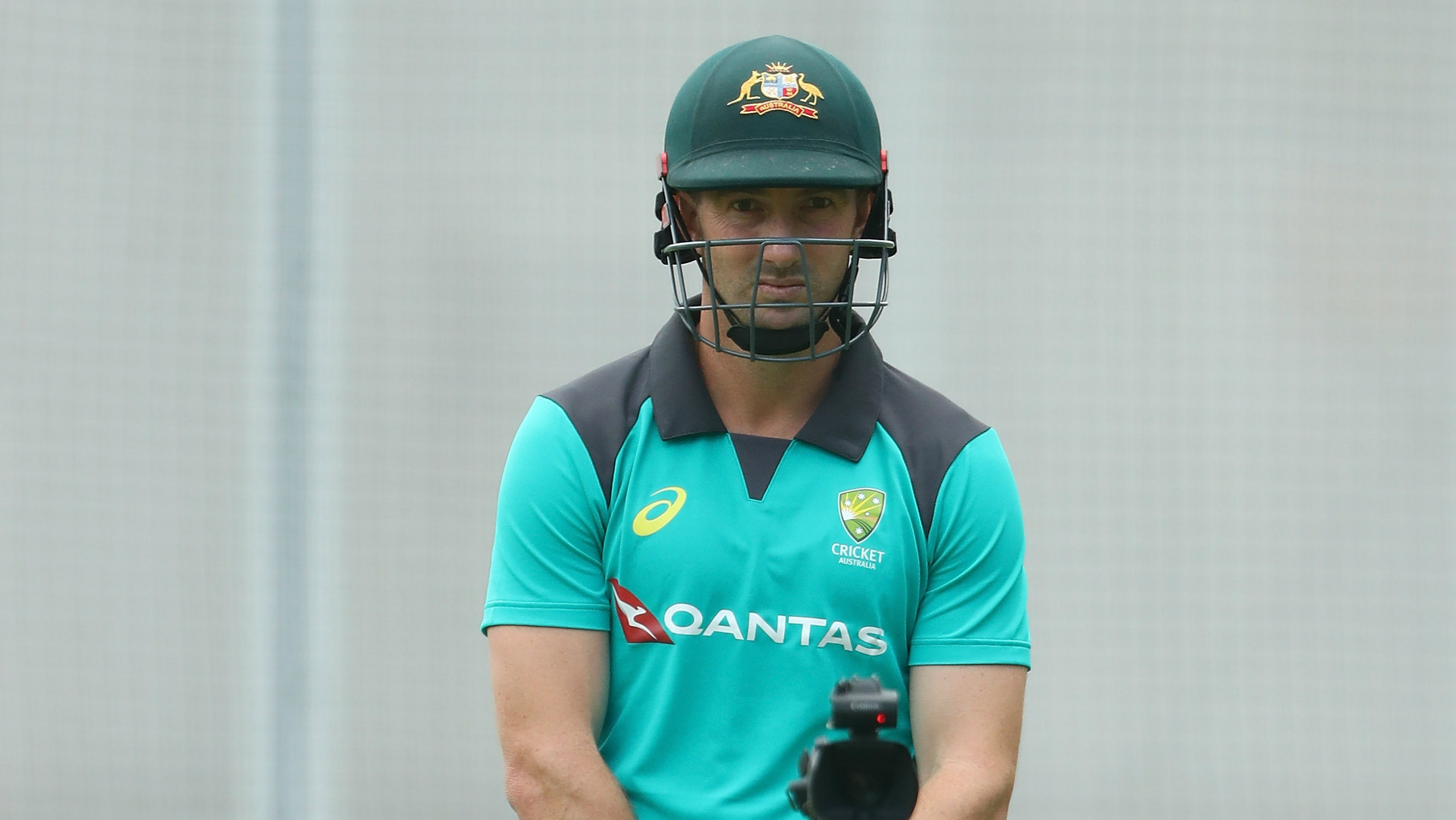 Glenn Maxwell dismissed for incredible 278 in Shield match