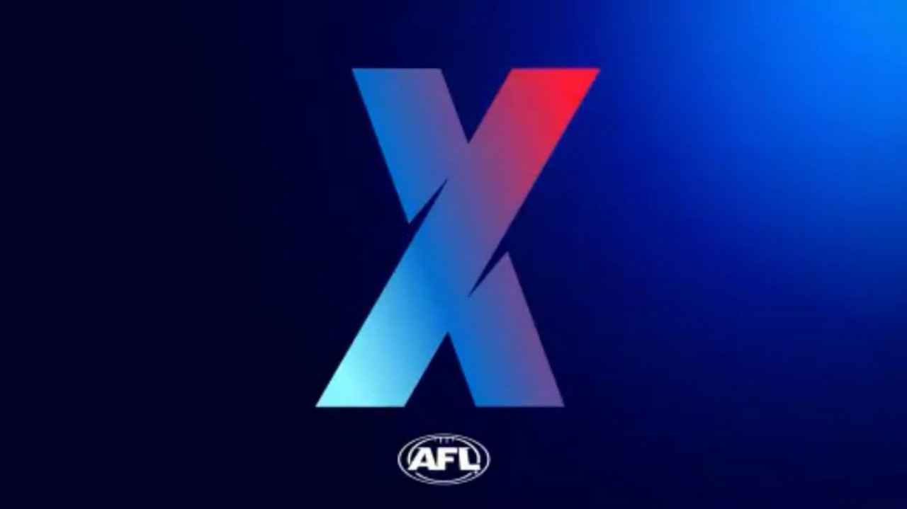 Jack Watts to captain Port Adelaide in AFLX