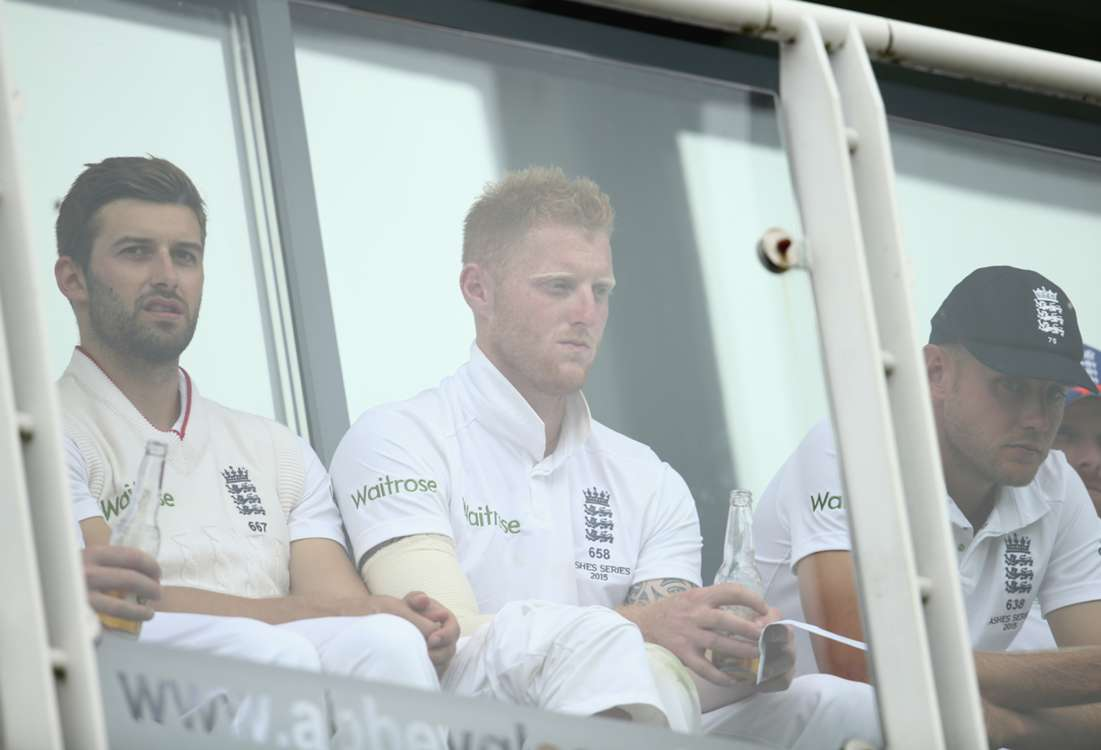 Aussies fire back at Anderson's beer comments