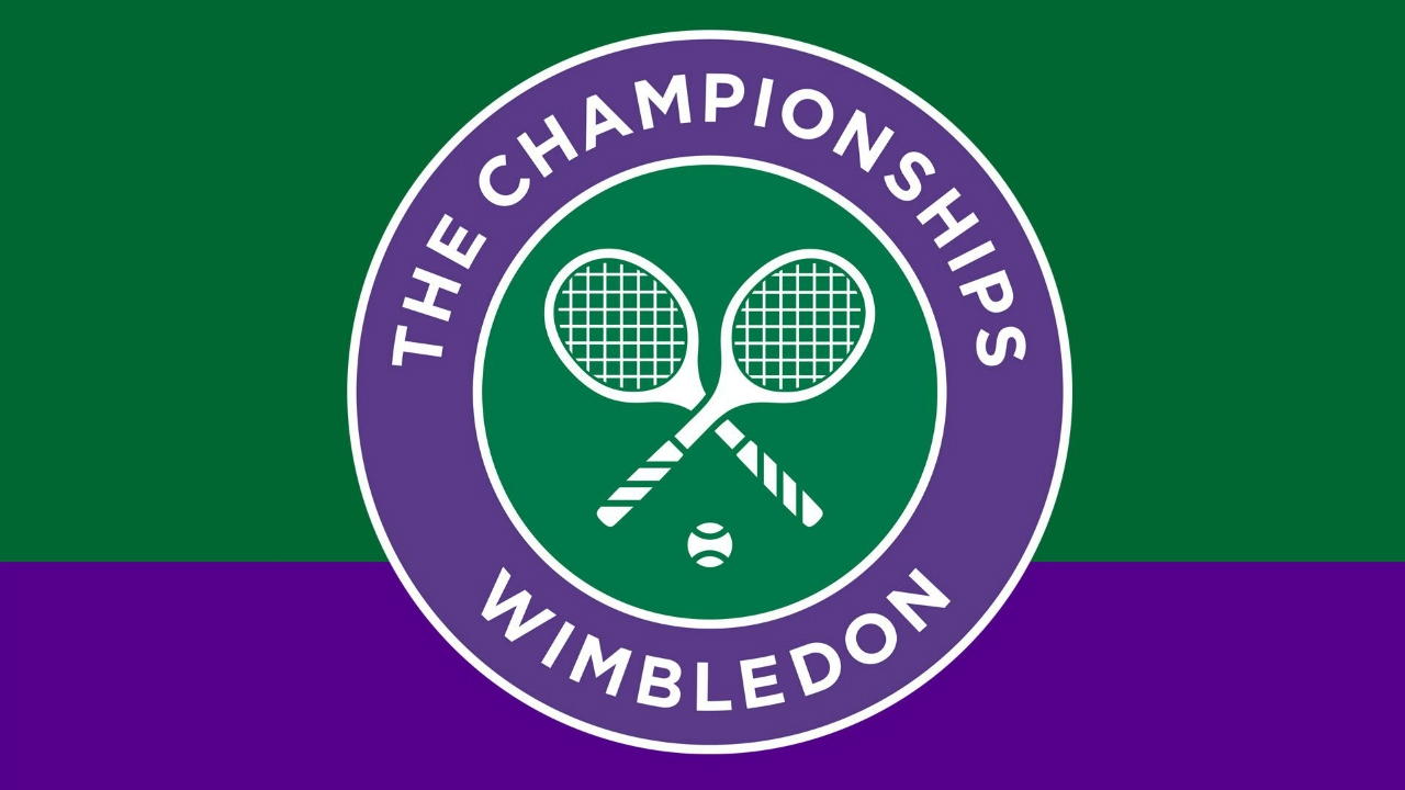 Wimbledon 2018: Draw, schedule, seedings, how to watch | Tennis | Sporting News