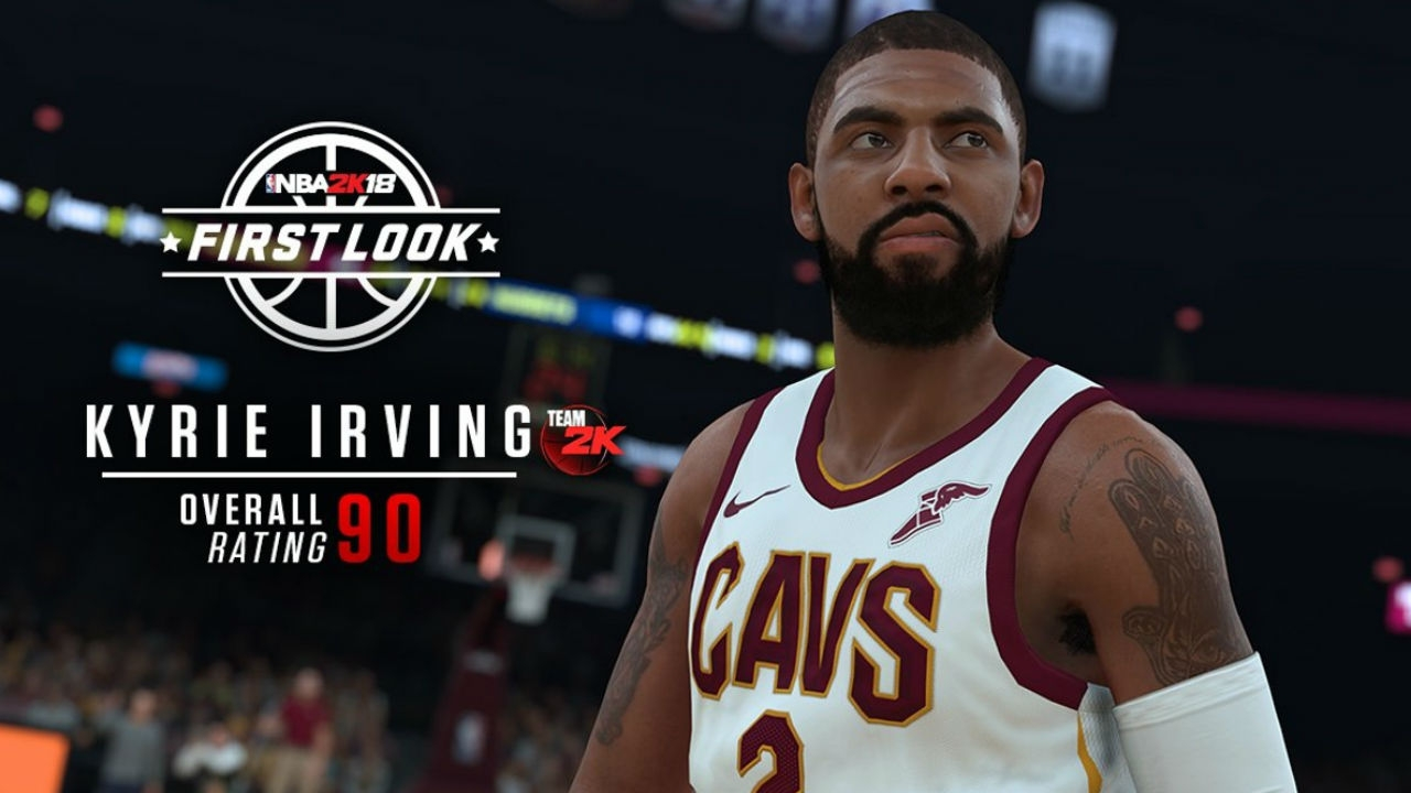 The Nba 2k18 Top 10 Point Guard Ratings Are Sure To Cause. How To Check Ssl Certificate Expiration Date. U S Attorney Los Angeles Toasted Almond Drink. California Technical College Us Army Recon. Benefits Federal Employees Windows Azure Sdk. How To Add Shopping Cart To Wordpress. Electrical Engineering Masters Online. Microsoft Enterprise Reporting Software. Business Degree Colleges Lease Mineral Rights