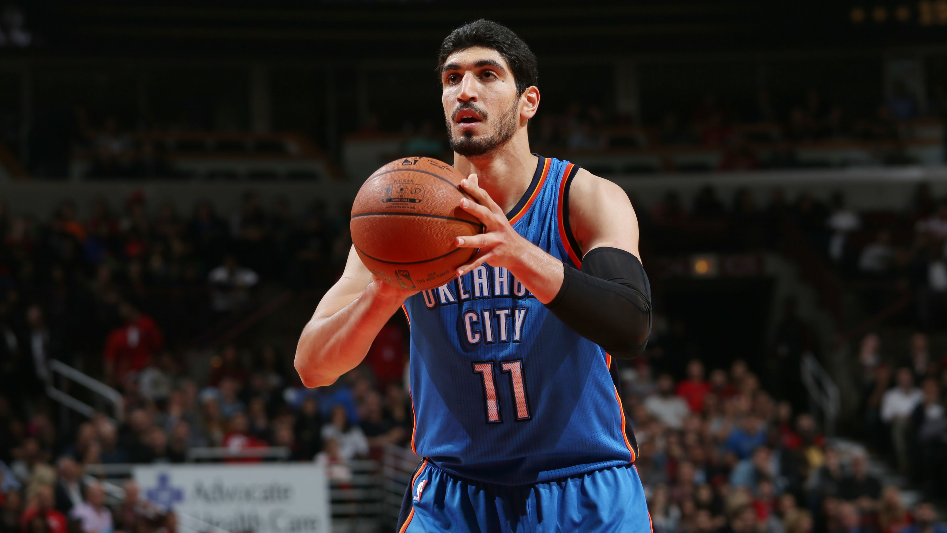 enes kanter undergoes successful surgery