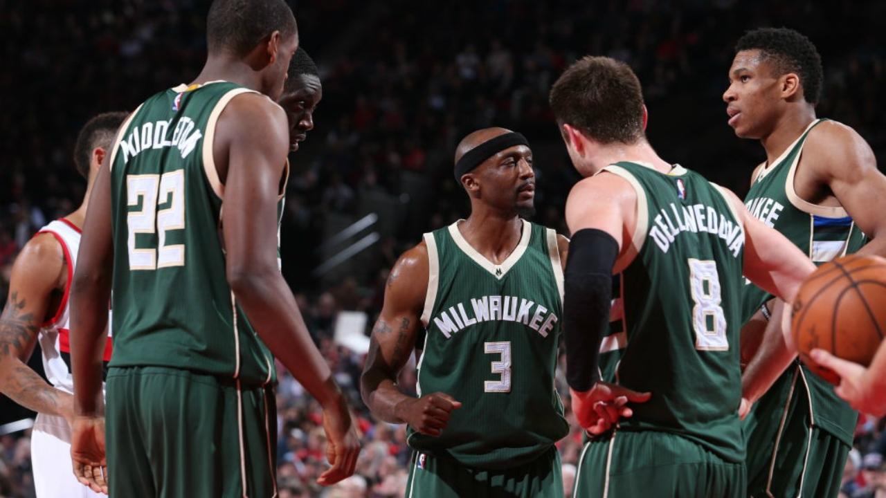"""Milwaukee Bucks""的图片搜索结果"