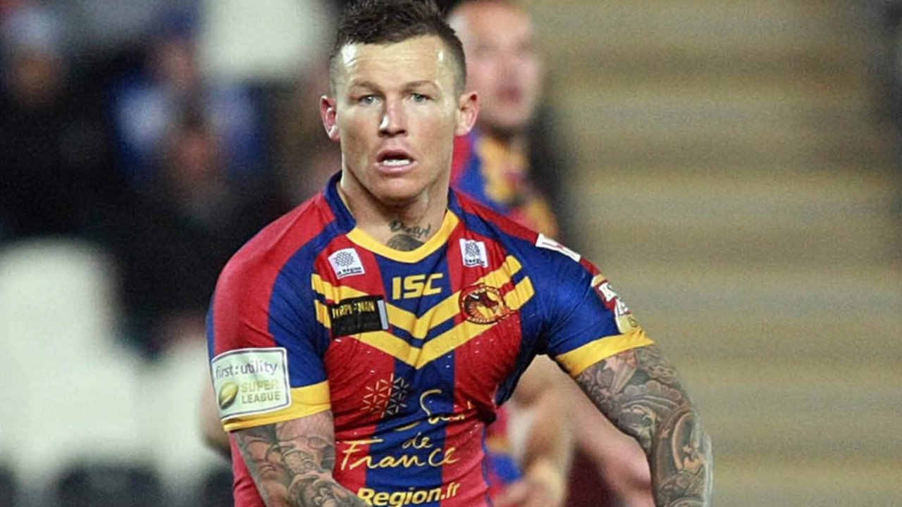 todd carney - photo #47